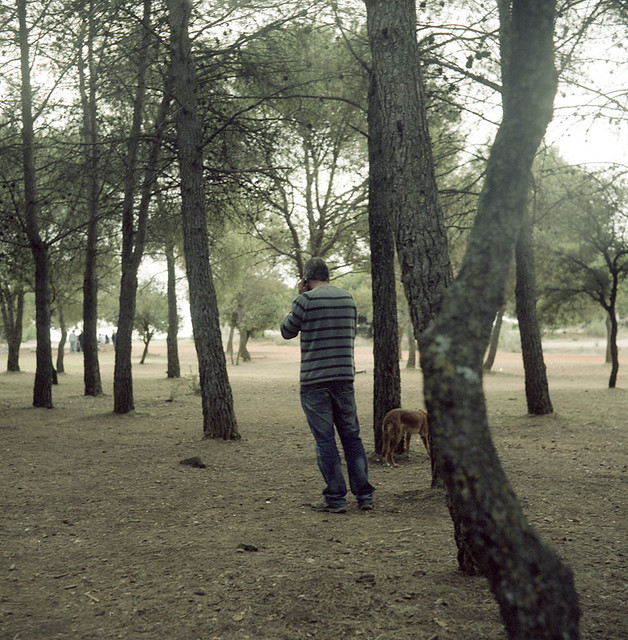 BBQ-Llano-de-la-Perdiz-(4)