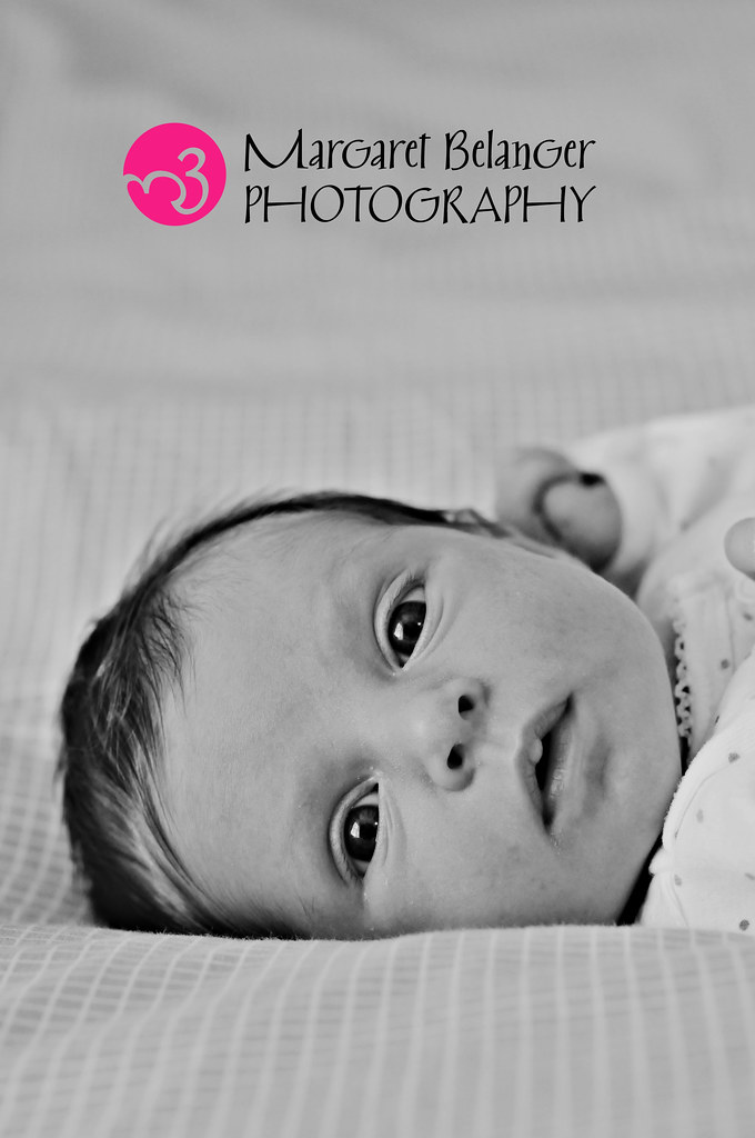 Newborn-Photography-Boston