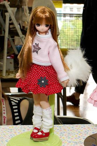 DollShow34-DSC_2346