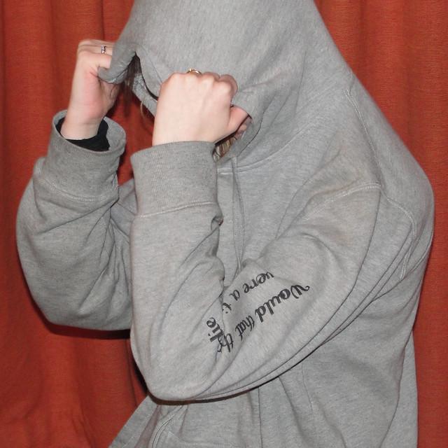 time hoodie 1