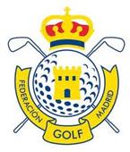 campo de golf Centro de la Tecnificación de la Federación Golf Madrid