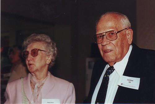 Faculty Cyril Eicher0008