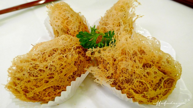 red star seafood restaurant 0019