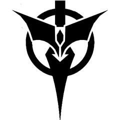Nova Legion Logo