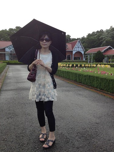 雨中看花@西湖渡假村-030.JPG
