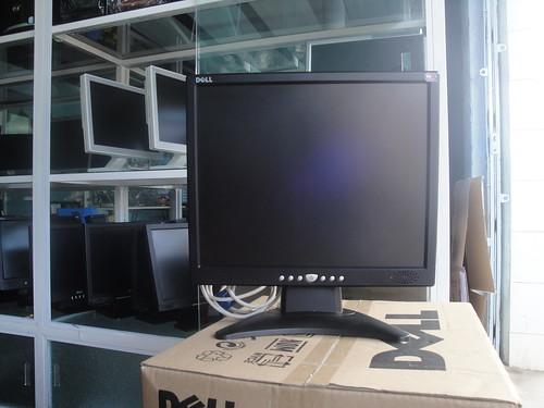 LCD nhiều loại, hàng chất lượng, giá siêu rẻ 6995435054_384a3896cb