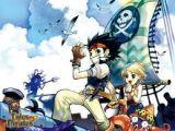 bajar juego de piratas y barcos