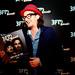 3FM Awards 2012 mashup item