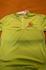 clothing, yellow, sleeve, outerwear, green, jersey, sportswear, t-shirt,