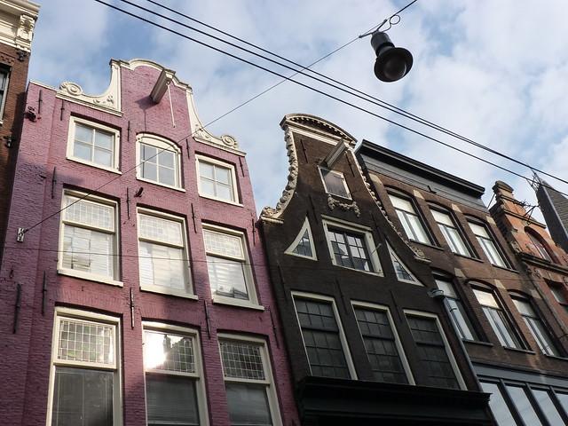 Amsterdam (004)