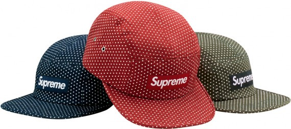 supreme-spring-summer-2011-caps-hats-10-570x254