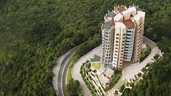 Frank Gehry - Opus Hong Kong 香港豪宅 07.jpg