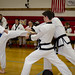 Sat, 04/14/2012 - 10:41 - From the 2012 Spring Dan Test held in Dubois, PA on April 14.  All photos are courtesy of Ms. Kelly Burke, Columbus Tang Soo Do Academy.