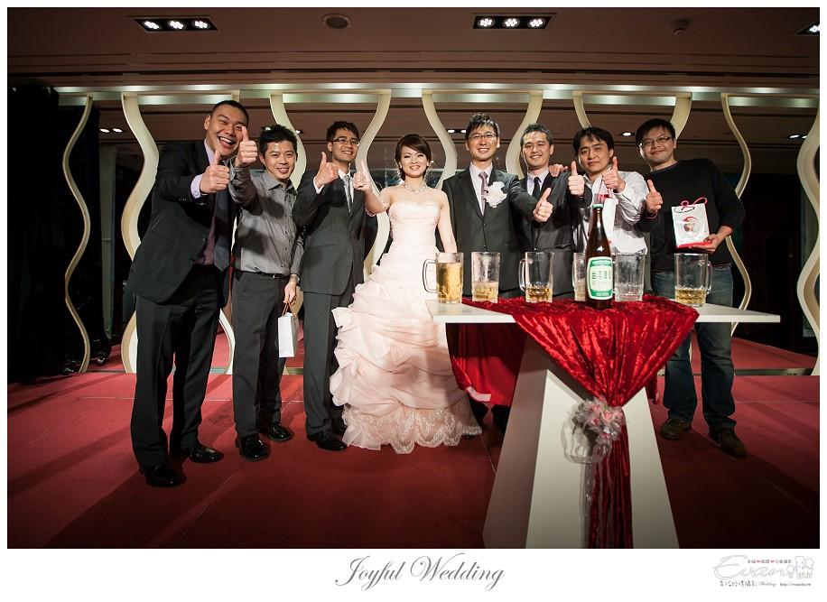 婚禮攝影 小朱爸 明勳&向榮 婚禮紀錄 中和晶宴_0193