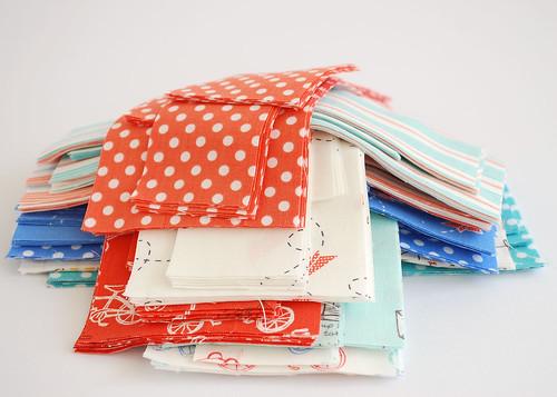 cap-fabrics-cut
