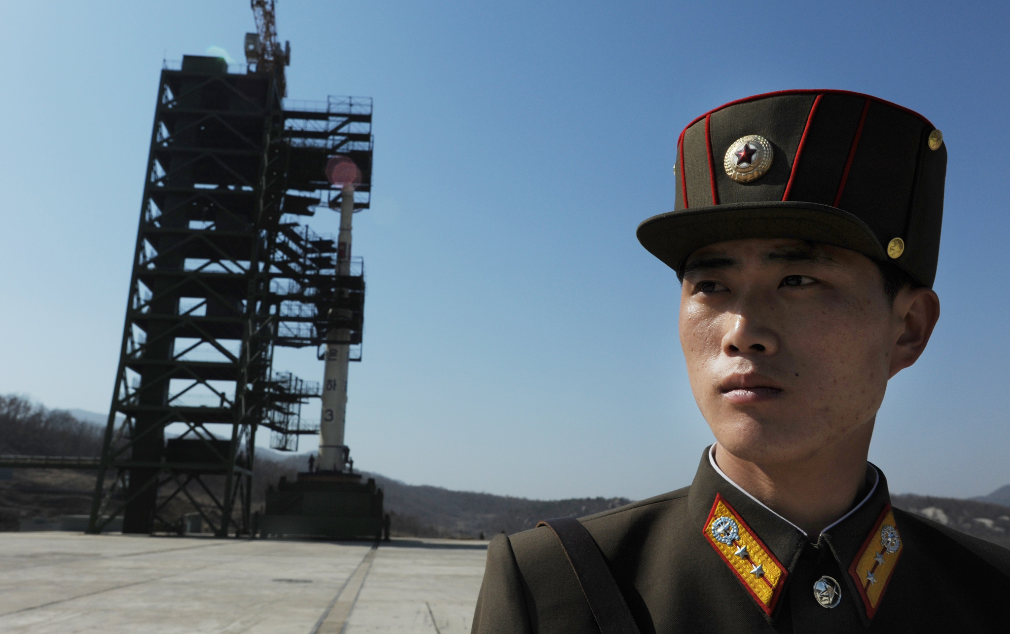 north-korea-rocket-launch-pad