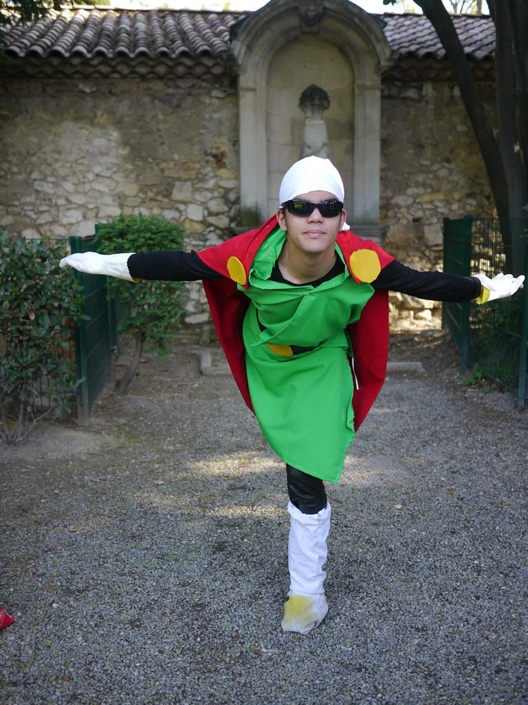 related image - Printemps du Japon - Aix en provence - 2012-05-05- P1390121