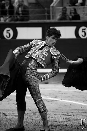 Eduardo Gallo