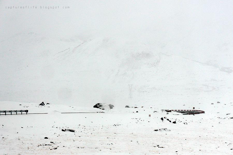 Trip to Tibet