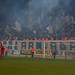 Polufinale kupa: Istra 1961 - Rijeka 0:1 (26.03.2014)