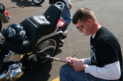 Motorcycle_Inspection