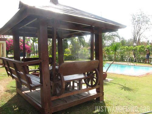 Microtel Batangas