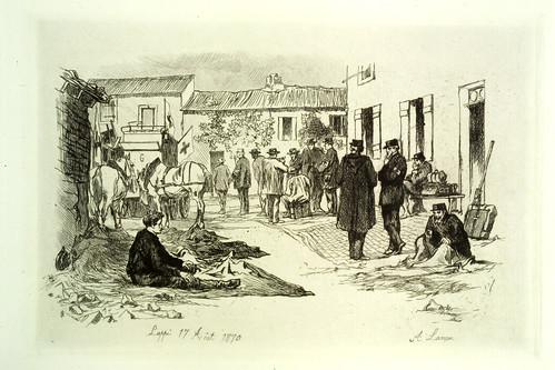 Luppi 17 Août 1870 [Lançon_023]