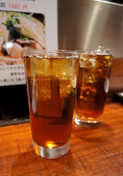 東京美食居酒屋07