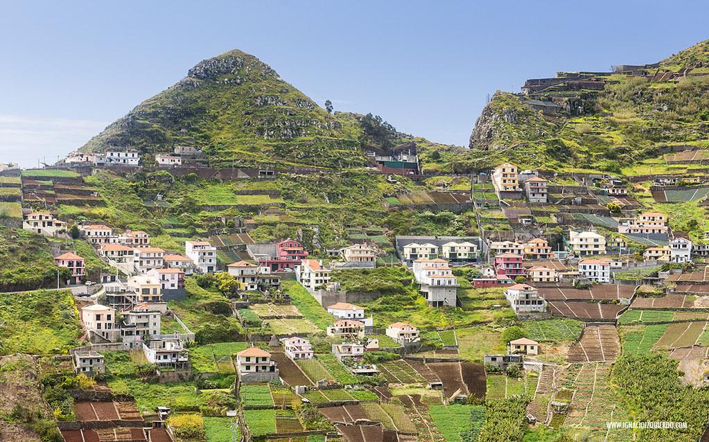 Madeira 37