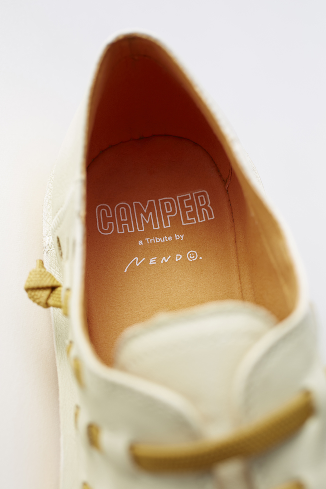 Camper_tribute_by_nendo20_akihiro-yoshida