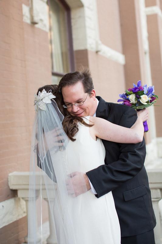 Alison Josh Driskill Wedding Austin-0013