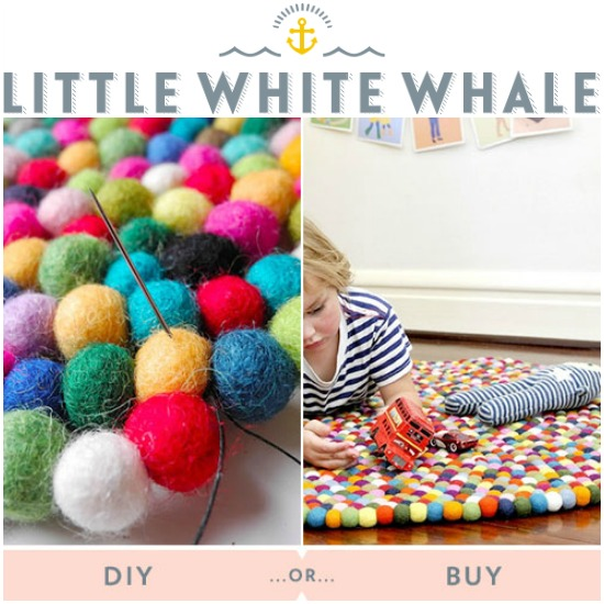 blogroll-update-little-white-whale