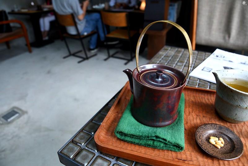 六張犁咖啡苔毛tiamocafe苔毛咖啡廳營業時間菜單 (21)