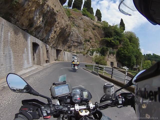 To Livorno-8