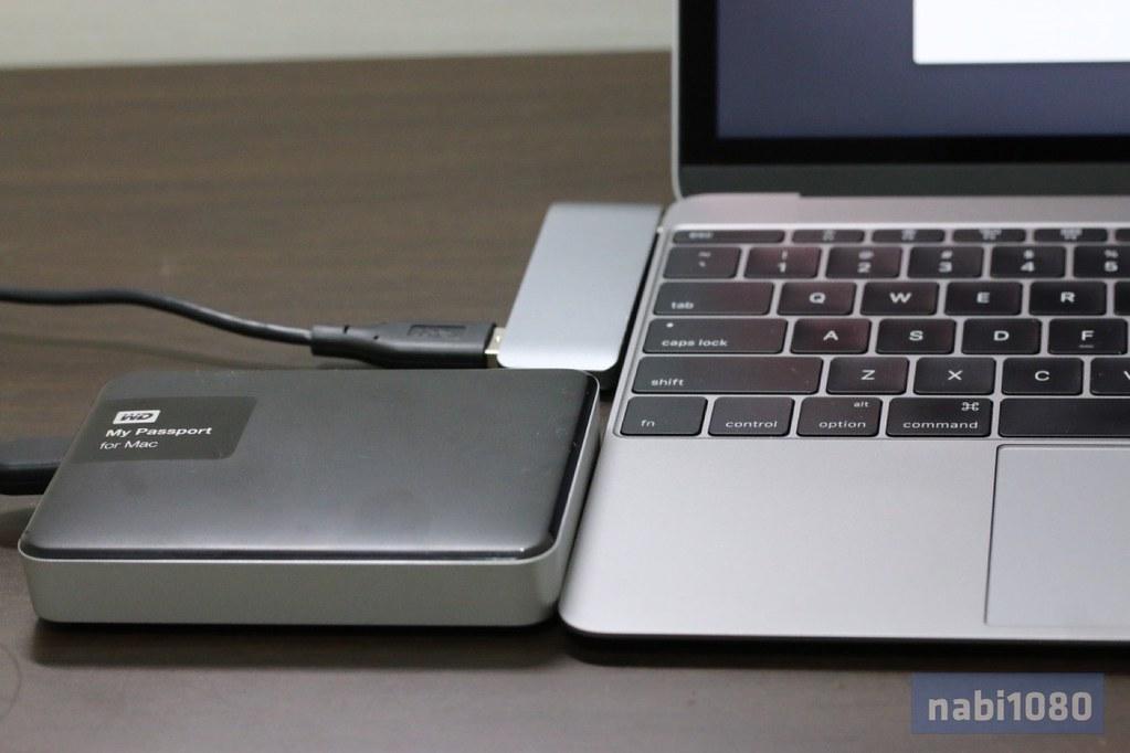 USB-C-Hub10
