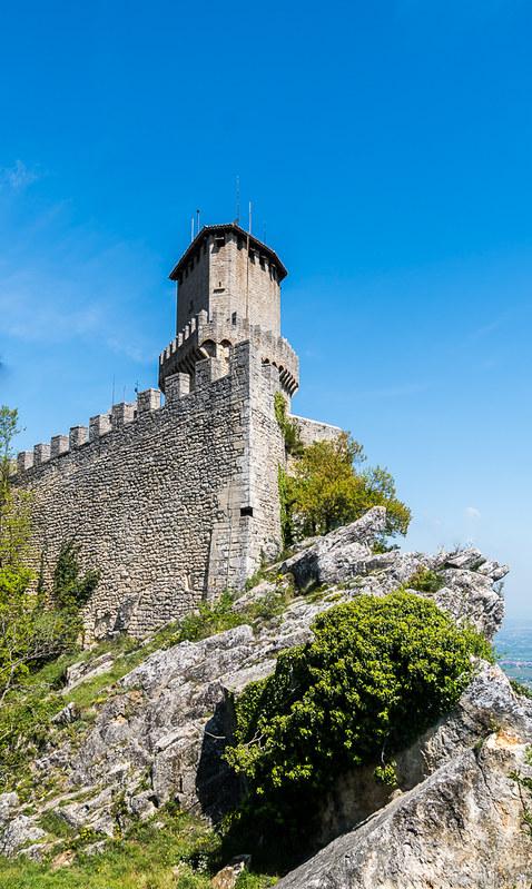 Rimini San Marino-23