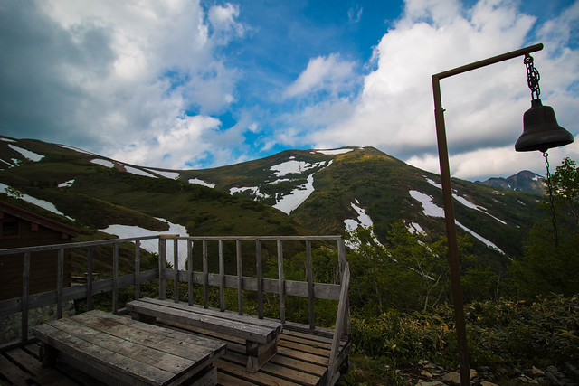 20150607-仙ノ倉山-0676.jpg