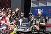 2016-MGP-GP06-Smith-Italy-Mugello-035