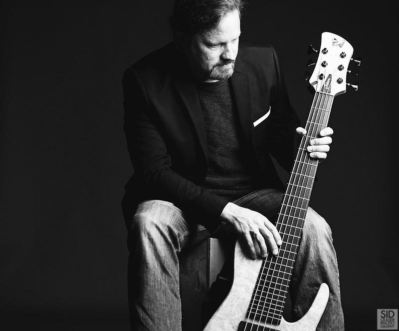 Tim Paul Weiner