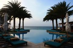 anguilla zemi beach resort