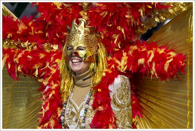 Mardi Gras Parade 2012-02-18 68
