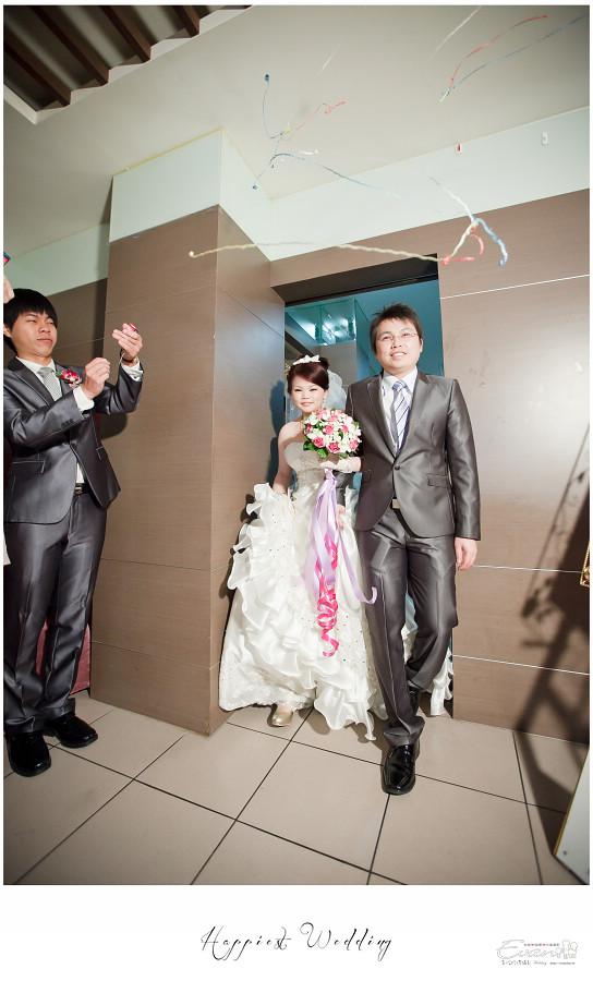 婚禮攝影 婚禮記錄-圳男&珮宸- 婚攝小朱爸_00144