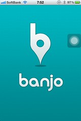 banjo03