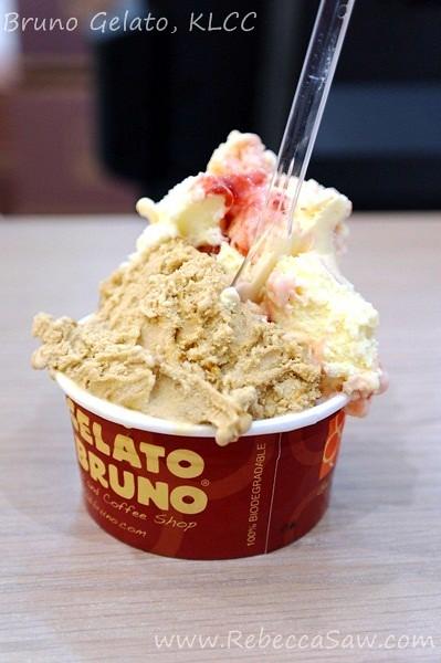 bruno gelato-017-003