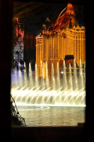 Le Cirque - Las Vegas - Bellagio