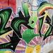 Graffiti's - 016