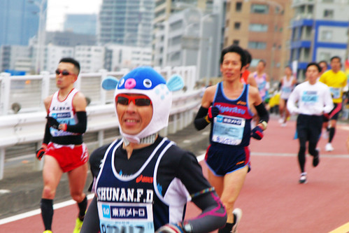 TOKYO-Marathon-2012-IMGP9744