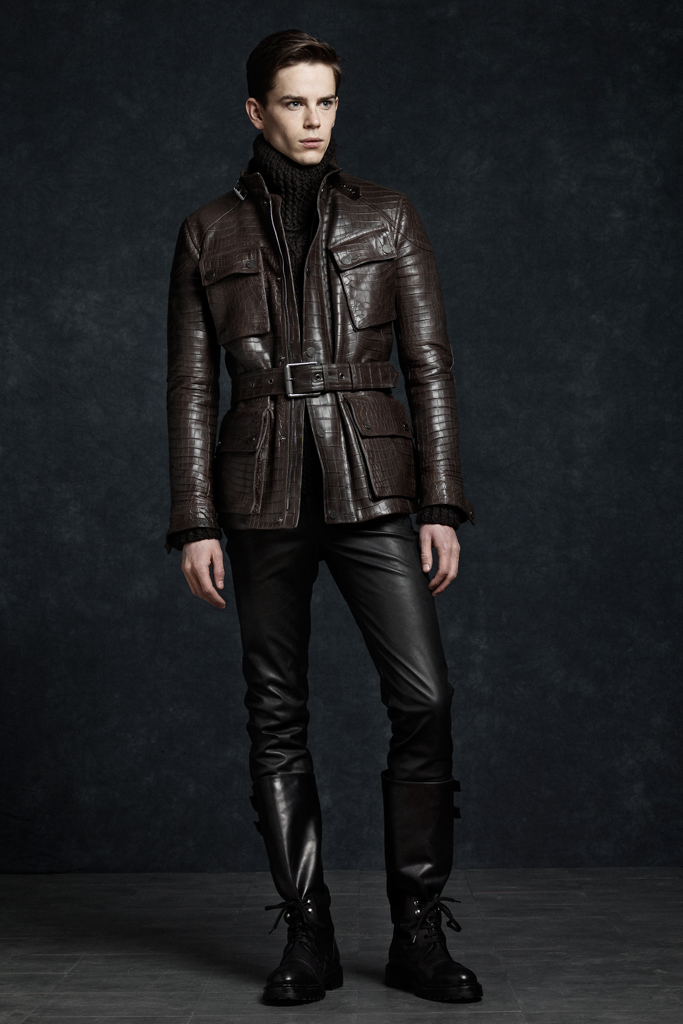 FW12 London Belstaff008_Jeremy Young(Style.com)