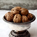 Walnuts - Nature Morte