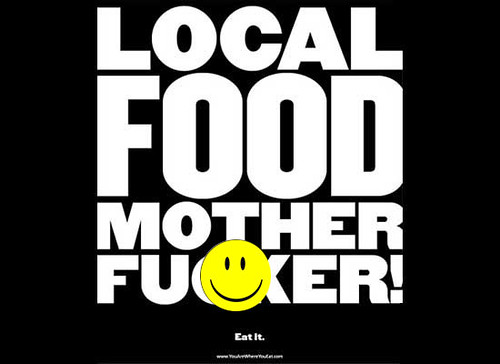 local-food-motherfucker